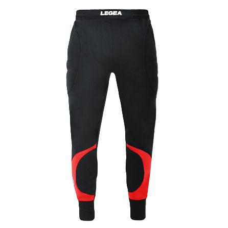 Brankářské kalhoty LEGEA Lasko
