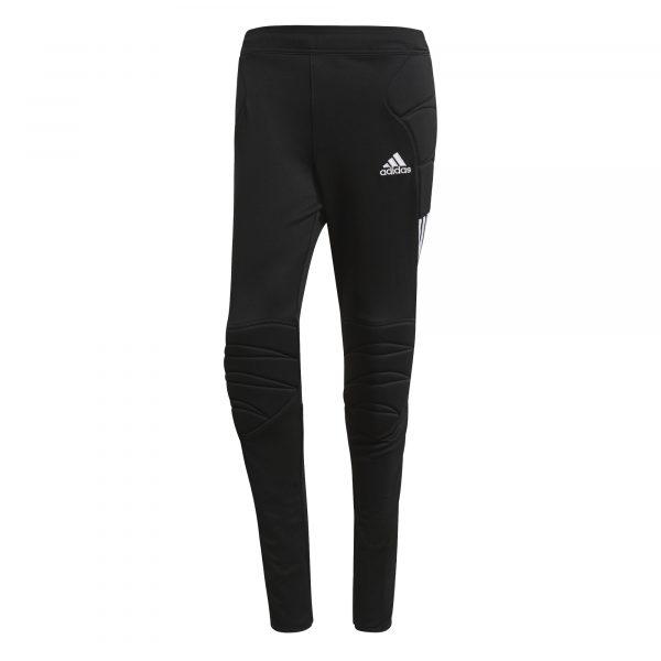 Brankářské kalhoty ADIDAS Tierro 13